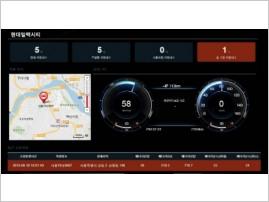 현대자동차, KT와 맞손…전기버스 원격 관제 시스템 올해부터 적용