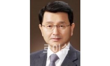 새정치연합, 박상옥 대법관 후보 인사청문회 24일 최종 결정
