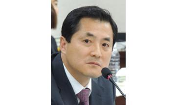"""새누리당 """"박상옥 대법관 청문회 보이콧…'식물대법원' 만드나"""""""
