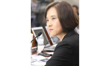 """""""정종섭 행자부장관 '총선 필승' 해임하라…선거법위반 선관위 고발"""""""