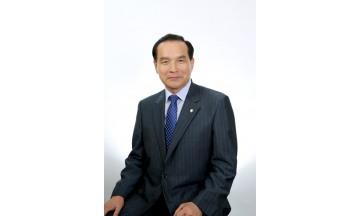 김중로, 공공기관 SNS 콘텐츠 공공기록물로... '공공기록물관리법 개정안'