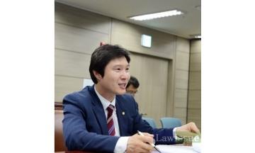 김해영, 1/4분기 비위 적발 공무원 1817명...중징계 3.9%