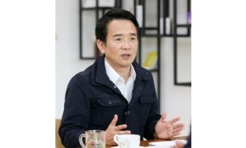 """남경필 """"바른정당, 국가의 성공 위한 방향으로 갈 것"""""""