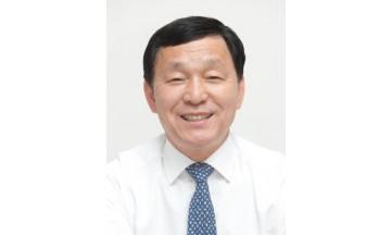 """김철민 """"마사회, 경주마 차명보유자 뒤늦게 적발..승부조작 악용우려"""""""