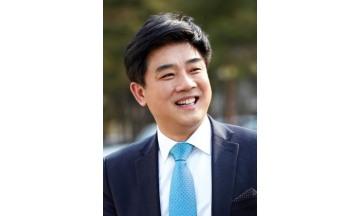 """김병욱 """"지난해 광주·대전·경기 등 5개 교육청 내진 예산 '0'"""""""