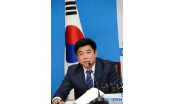 """김병욱 """"장기결석 학생 4천여 명..교육청 관리는 소홀"""""""