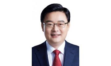 """김성원 """"금감원, 크라우드펀딩 등록요건 심사 강화해야"""""""