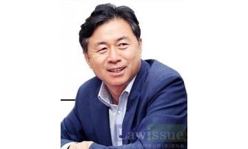 김영춘, 발전소주변지역지원법 개정안 발의...50km까지 확대
