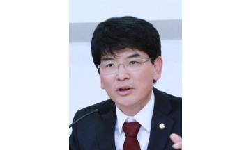 """박완주 """"수협 바다마트 적자행진은 엉터리 경영 때문"""""""