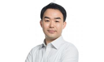 """채이배 """"김영란법 경제효과 연구보고서 짜깁기 의혹"""""""