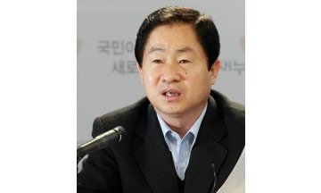 """주광덕 """"황제노역 문제…최근 6년 노역형 탕감 벌금액 20조원"""""""