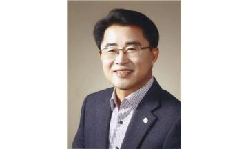 최경환, 중증장애인생산품 우선구매 개정안 발의
