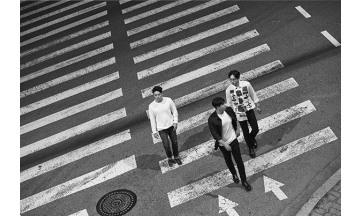 SG워너비, 첫 전국 게릴라 콘서트 개최...데뷔 13년 만