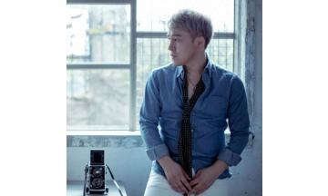 디케이소울, 내달 25일 홍대서 'O HOLY NIGHT'