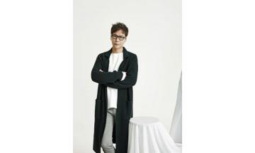 '뮤지션들의 뮤지션' 윤상, 8년 만에 정규 7집 앨범 예고