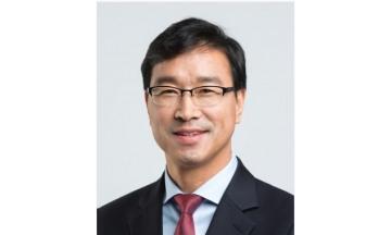 위성곤, 세월호특별법 재발의…청와대 조사대상, 활동기간 보장