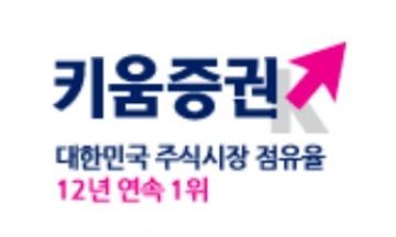 키움증권, 빅데이터 아이디어 공모전 시상식 개최