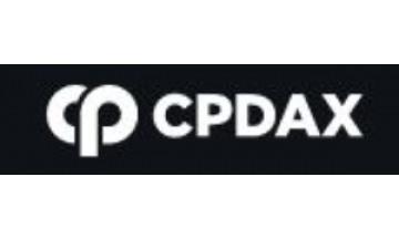 코인플러그, 1일 신규 가상화폐거래소 'CPDAX' 오픈