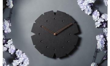 레마, 신제품 친환경 디자인벽걸이 시계 출시