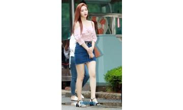 [BIG포토] 레드벨벳(Red Velvet) 조이, 다소곳