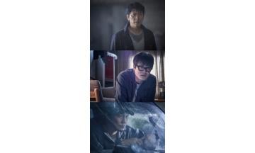 '살인의뢰' 박성웅X김상경X김성균 주연···