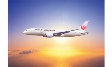 일본항공, 대한항공과 한일 노선 마일리지 적립 제휴 20일부터 개시