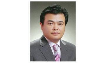 동원그룹, 김종성 동부익스프레스 대표이사 '한국항만물류협회장' 취임