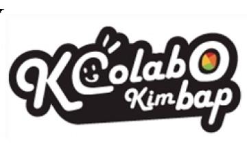 케이콜라보김밥, 여성 소자본창업 아이템 부상...