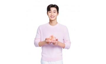 LG생활건강, 오랄케어 전체 브랜드 모델 '대세 배우' 박서준 발탁