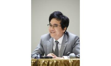 """CJ 이재현 회장, """"100년 그 이상의 기업으로 새 역사에 도전"""""""