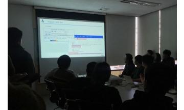 후오비 코리아, KISA와 함께 사이버 위기 상황 대응 체계 강화