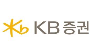 KB증권, 여성가족부와 '성별균형 포용성장 파트너십' 자율협약 맺어