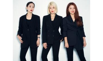 신한카드, 2030세대 원데이 취미 강습 프로그램 '워라밸 클래스' 진행