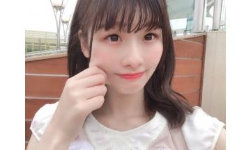 AKB48 아사이 나나미, 상큼발랄한 요정 미모를 자랑하는 나밍..'야채단들 심쿵할듯'