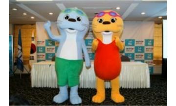 광주세계수영선수권대회, '판매 목표금액 95% 달성'…입장권 완판 예상