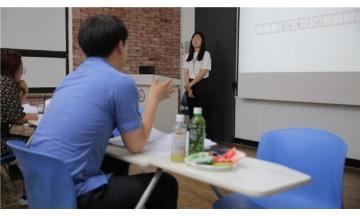 한국방송예술교육진흥원, 제11회 청소년 방송대본 공모전 개최
