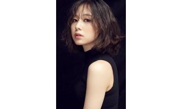 [단독 인터뷰] 권잎새