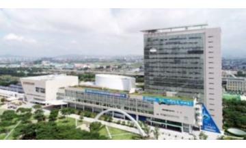 광주광역시, 내년 국비 역대 최대 2조2,205억원 확보...올해 비해 2,056억원 증가