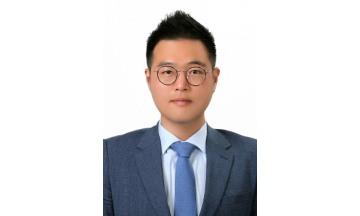 최영환 광주광역시의원