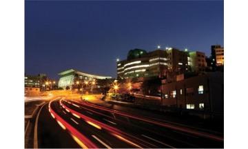 대구한의대학교 미래라이프융합대학, 2020학년 신입생 수시모집 시작