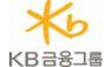 KB국민은행·페이오니아·아마존, 'Go Global, 글로벌 이커머스 셀링의 시작' 세미나 개최