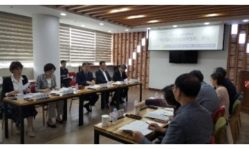 광주광역시, 2020년부터 유치원 식품비 지원...학교급식지원심의위원회, 의결