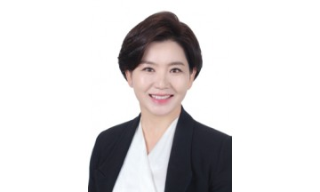 박미정 광주광역시의원, '독거노인 생활관리사 노동실태와  대책 모색' 정책토론회 개최