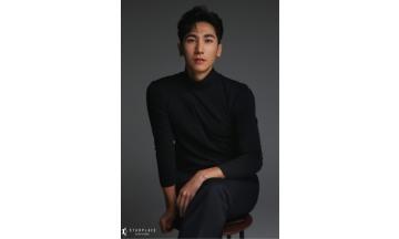 웹드라마 '어둠의 자식들' 크랭크인...신인 배우 민서준 캐스팅