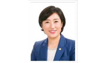 신수정 광주광역시의원,