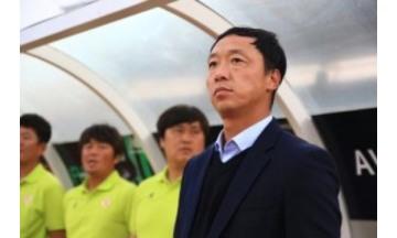 광주FC, K리그2 우승 확정...3년 만에 1부리그 직행