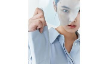 삼성물산 패션, '구호플러스' 20년 프리 스프링(Pre-Spring) 컬렉션 출시
