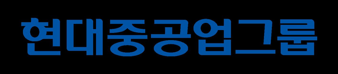 현대중공업그룹