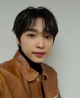 정세운, '인 더 다크' 컴백 첫주 활동 성료…성장형 싱어송라이돌 입증