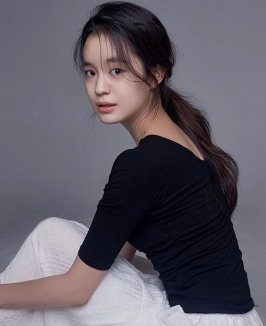 박혜은, H&엔터테인먼트와 전속계약…주지훈·손담비와 한솥밥